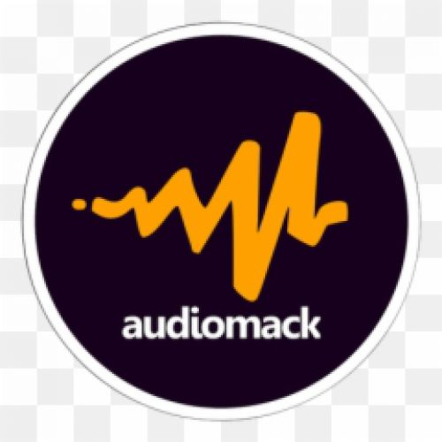 thumbnailimage of Audiomack