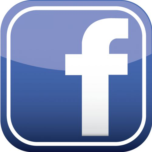 thumbnailimage of Facebook