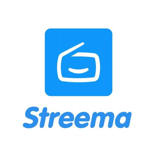 thumbnailimage of Streema