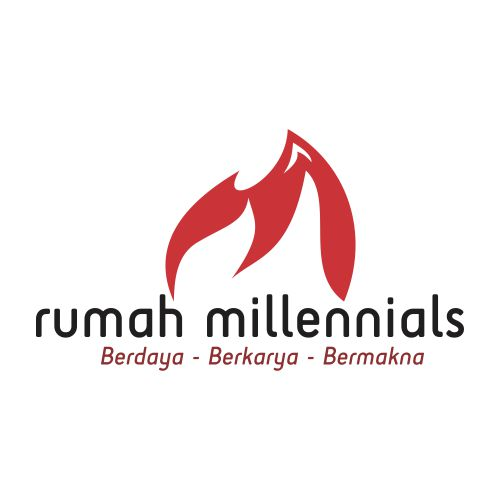 thumbnailimage of Rumah Millennials (biolinky)
