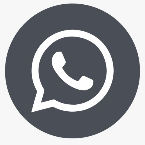 thumbnailimage of Whatsapp