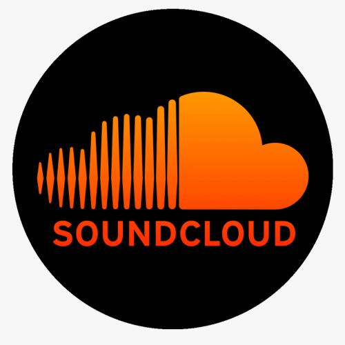thumbnailimage of Soundcloud
