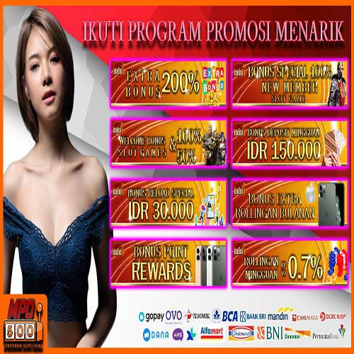 thumbnailimage of Link Alternatif Agen Slot Online Deposit Pulsa