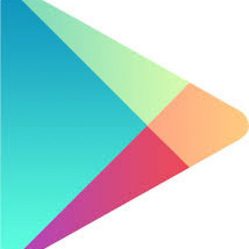 thumbnailimage of GOOGLE PLAY