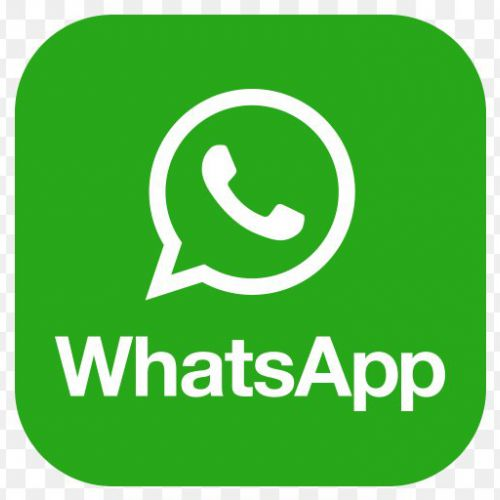 thumbnailimage of Whatsapp ( Admin ITT )  ( Disarankan )