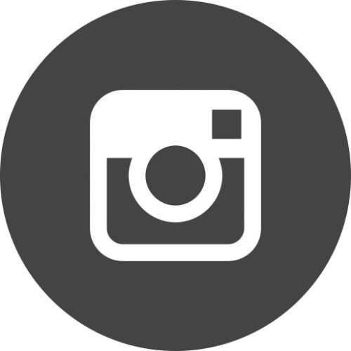 thumbnailimage of Instagram