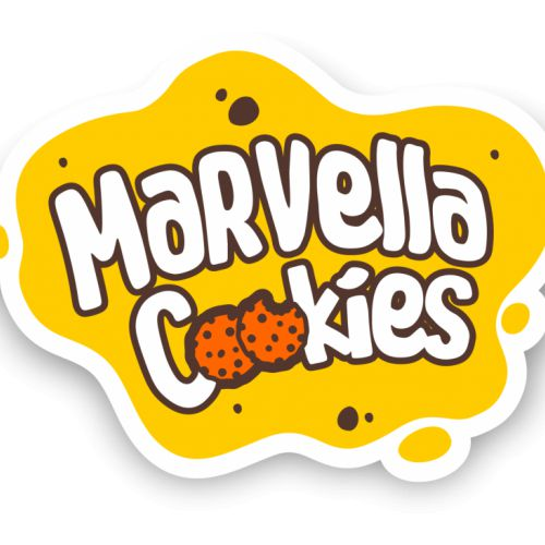 thumbnailimage of MARVELLA COOKIES