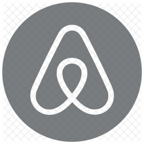 thumbnailimage of Airbnb