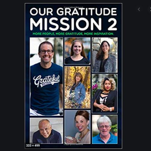 "thumbnailimage of Grab a copy of ""Our Gratitude Mission 2"""