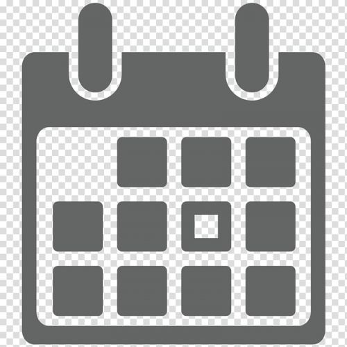 thumbnailimage of Availability Calendar / Calendario de Disponibilidad