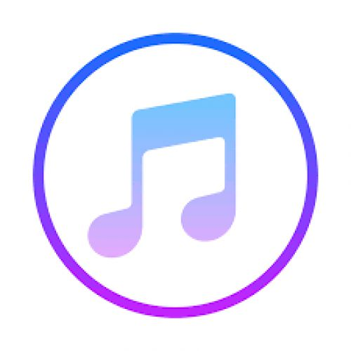 thumbnailimage of APPLE MUSIC