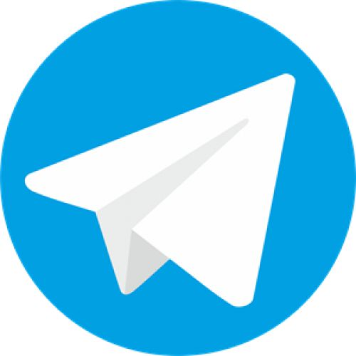 thumbnailimage of Channel Telegram Awan